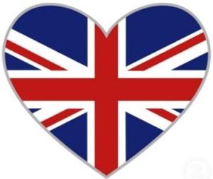 heart british