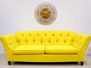 sofa yellow 2