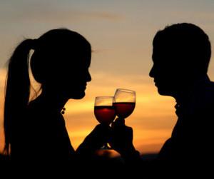 couple romantic 2