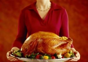 turkey 4
