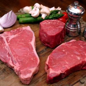 beef 1