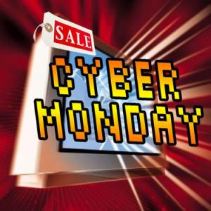 cyber monday 4