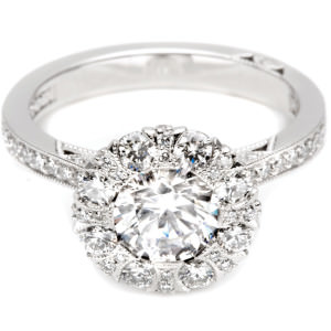 engagement ring 19