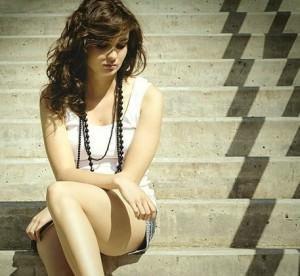 girl alone 2