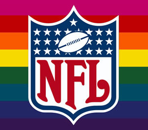 nfl rainbow