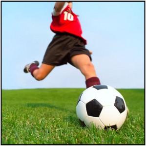 soccer ball 4