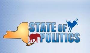 state of politics