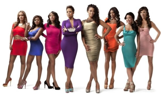 basketball wives cast 3