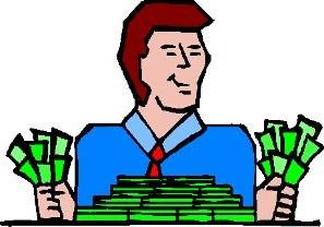 man money 5