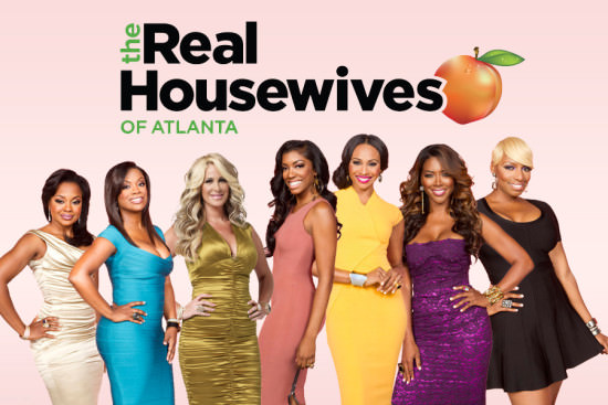 real housewives atlanta 2