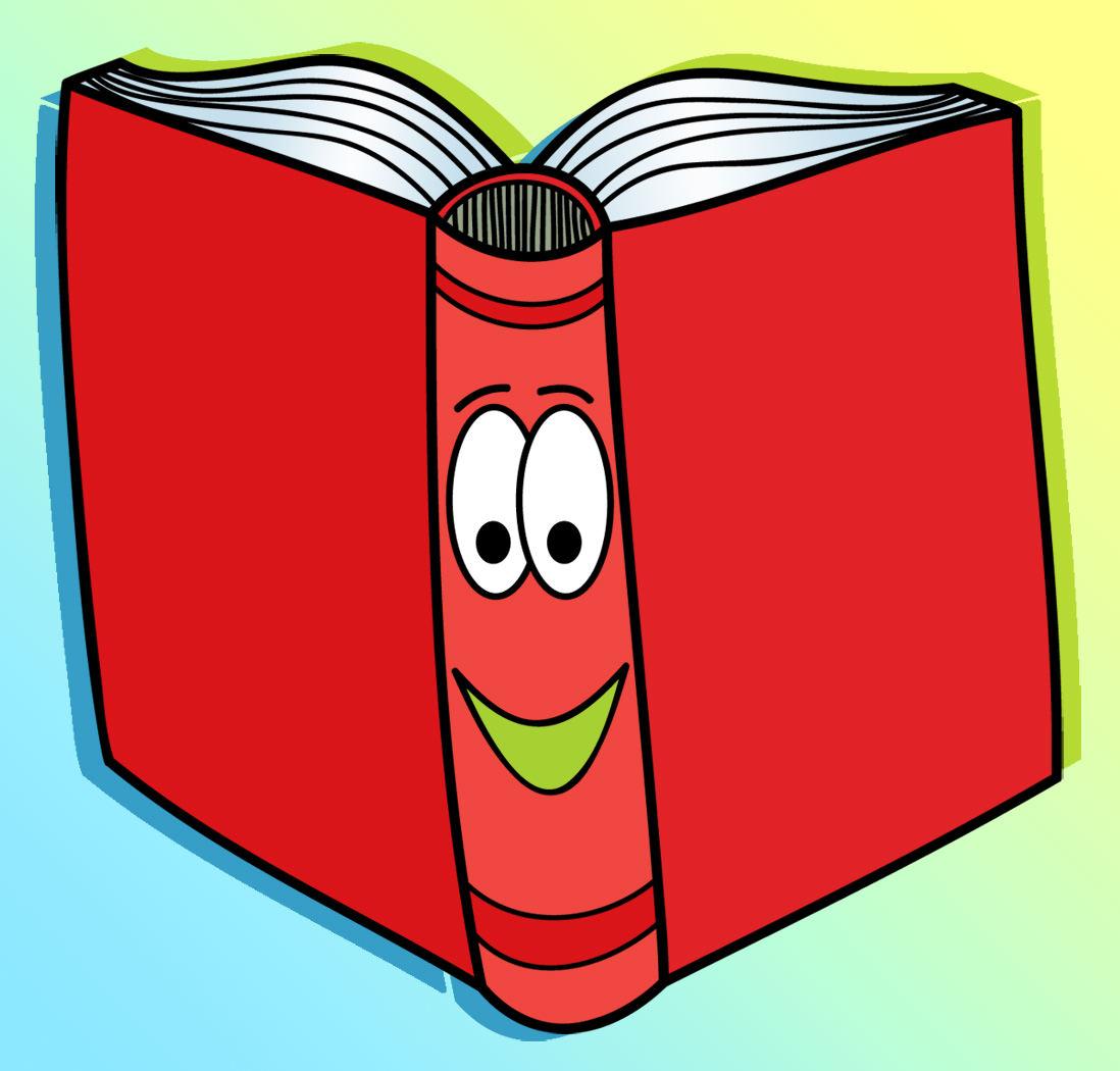 Tag Books