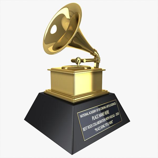 Grammy Winner Won't Help Her Dad