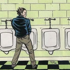 mens room 5