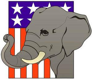 republican 2