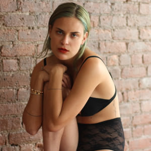 tallulah willis 1
