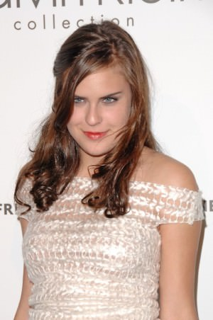 tallulah willis 4