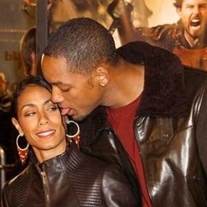 jada will smith