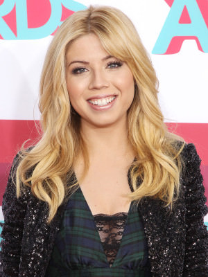 jennette mccurdy 1