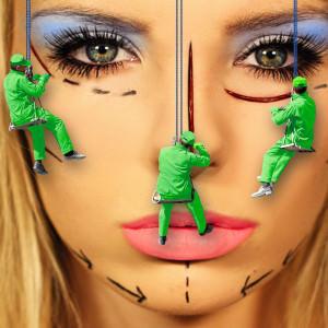 plastic surgery 7