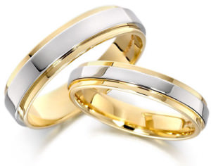 wedding rings 4