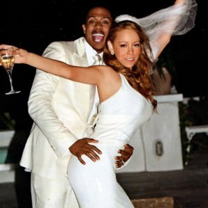Nick_Cannon_Mariah_Carey
