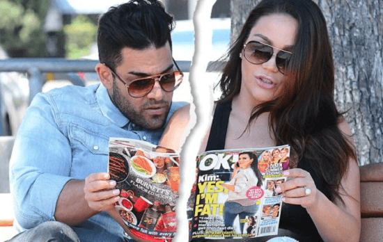 Mike shouhed jessica parido 1