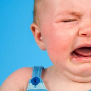 baby crying 2