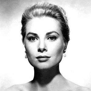 classic woman