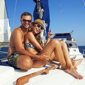 yacht 5