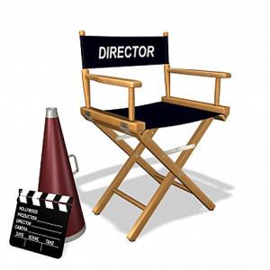 director 7