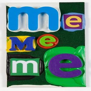 me me me 3