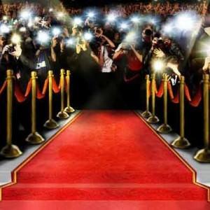 red carpet 5