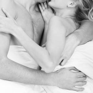 infidelity 5