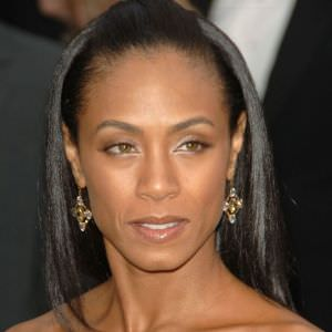 jada pinkett smith 9