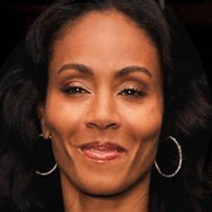 jada pinkett smith before after