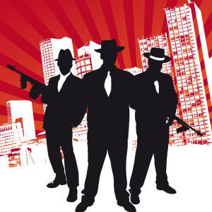 mobster 1
