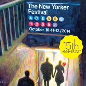 new yorker festival 2014 2