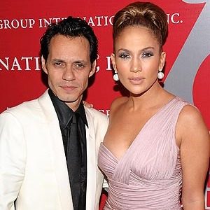 jennifer lopez marc anthony 2
