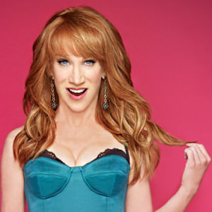 kathy griffin 2