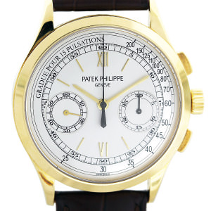 patek philippe watch 4