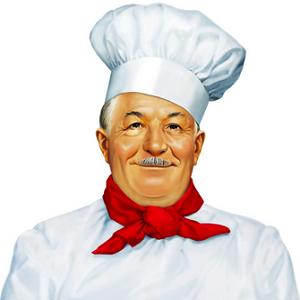 chef boyardee 1