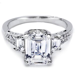 engagement ring 22