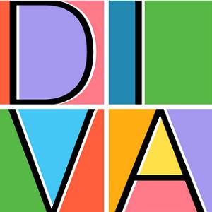 diva 8