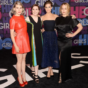 girls cast