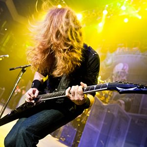 rock star 5