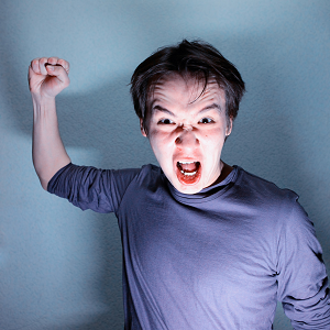 angry man 5
