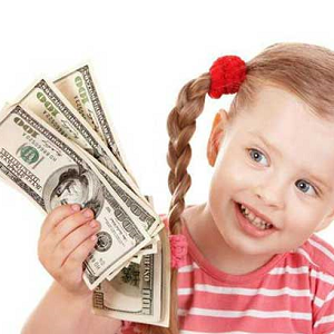 child money 2