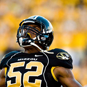 michael sam mizzou