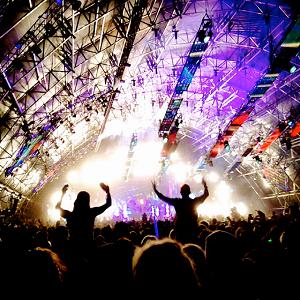 coachella 2015 concert