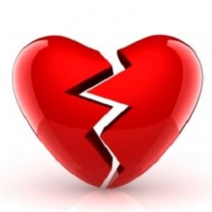 heartbreak 2